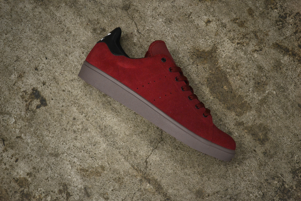 adidas-stan-smith-skate-vulc-spring-2014-preview-5