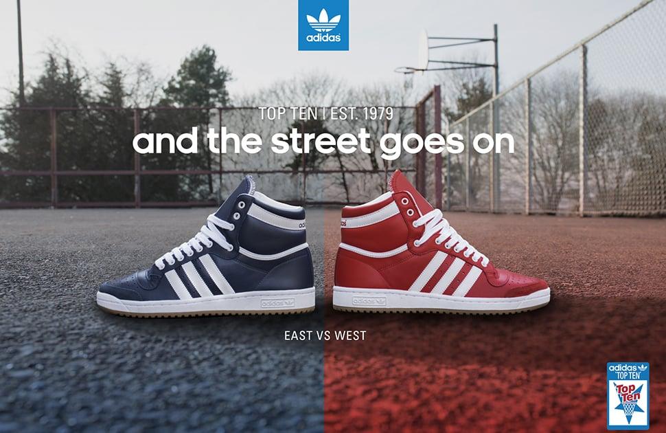 adidas-top-ten-hi-east-vs-west-pack-1