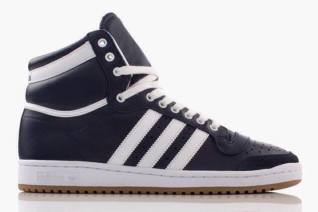 adidas-top-ten-hi-east-vs-west-pack-2