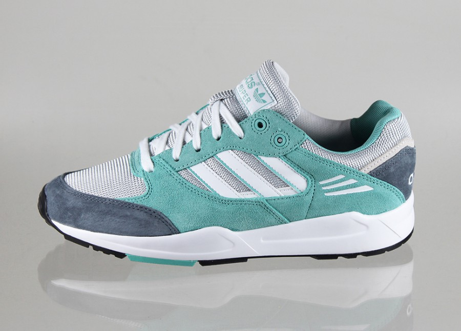 adidas-wmns-tech-super-st-fade-ocean-running-white-fade-onix-2