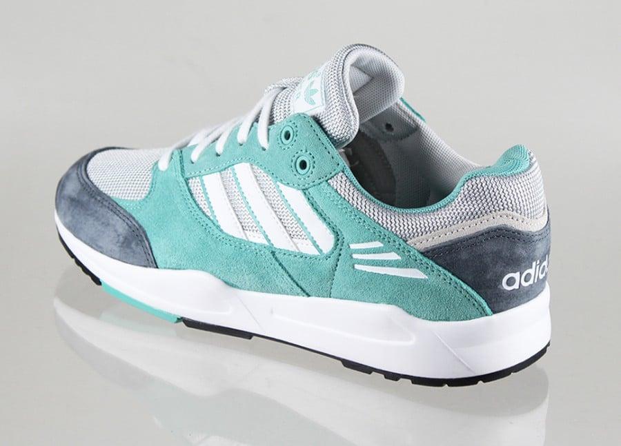 adidas-wmns-tech-super-st-fade-ocean-running-white-fade-onix-4