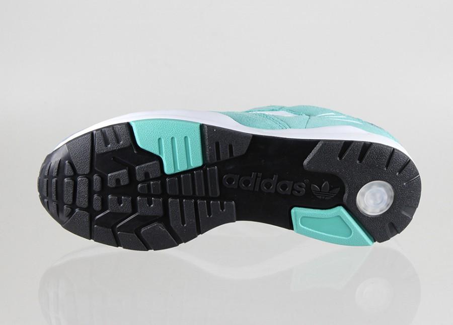 adidas-wmns-tech-super-st-fade-ocean-running-white-fade-onix-5