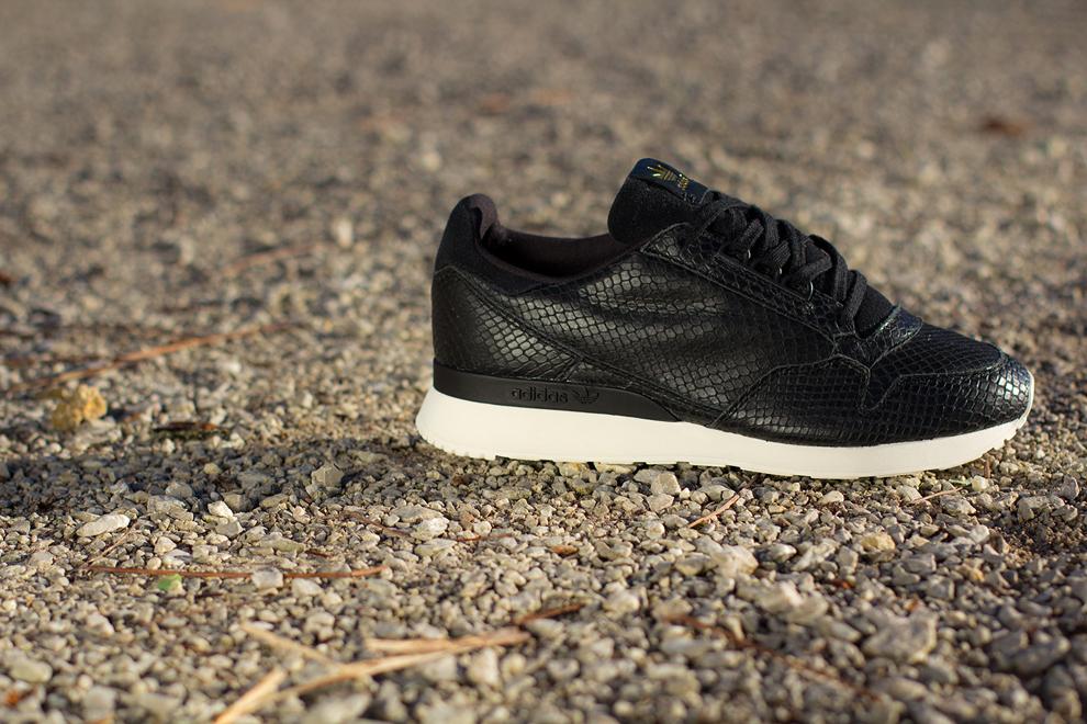 Adidas Originaler Zx 500 Og Svart uxjWs
