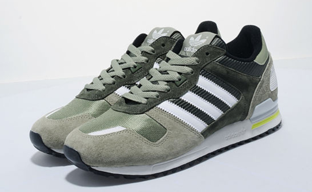 adidas-zx-700-tent-green-white-1