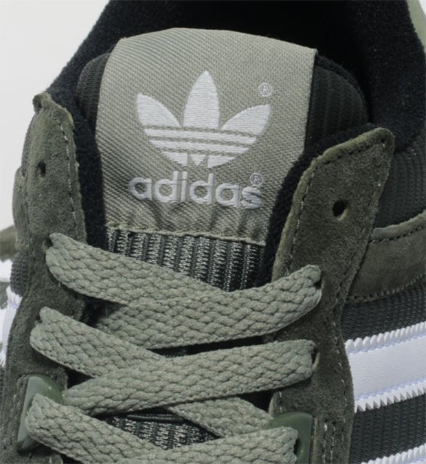 adidas-zx-700-tent-green-white-2