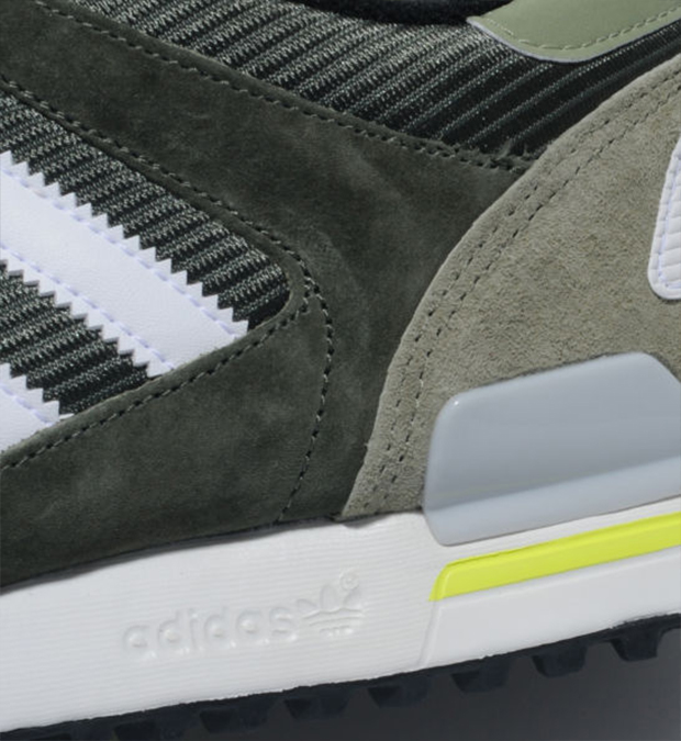 adidas-zx-700-tent-green-white-5