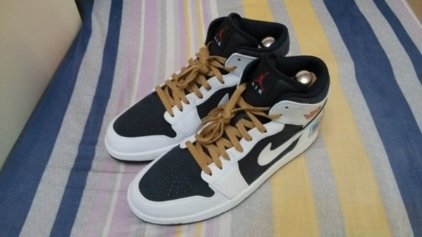 air-jordan-1-6-olympic-pack-new-images-11