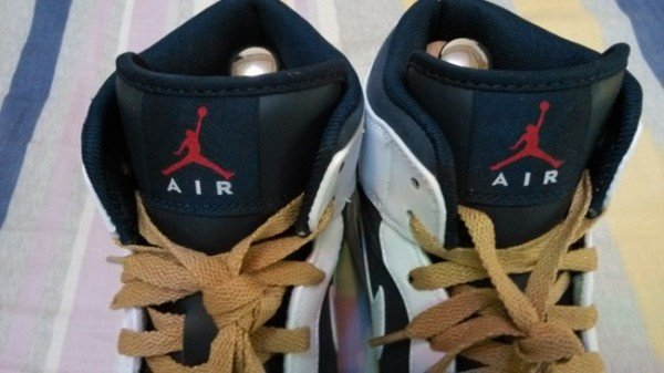 air-jordan-1-6-olympic-pack-new-images-12