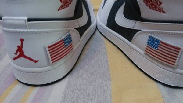 air-jordan-1-6-olympic-pack-new-images-13