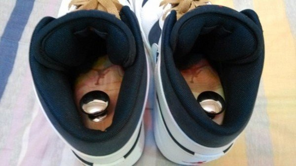 air-jordan-1-6-olympic-pack-new-images-14