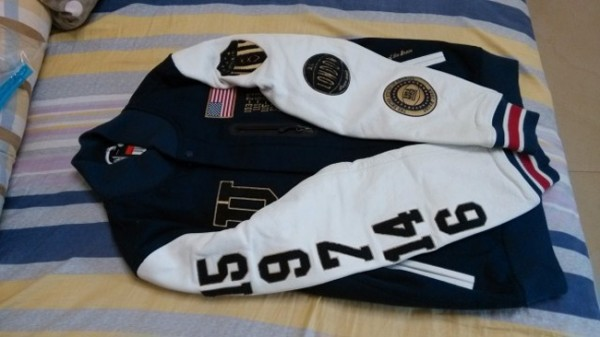 air-jordan-1-6-olympic-pack-new-images-17