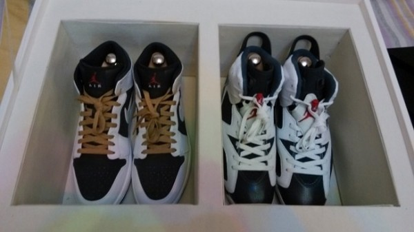 air-jordan-1-6-olympic-pack-new-images-6