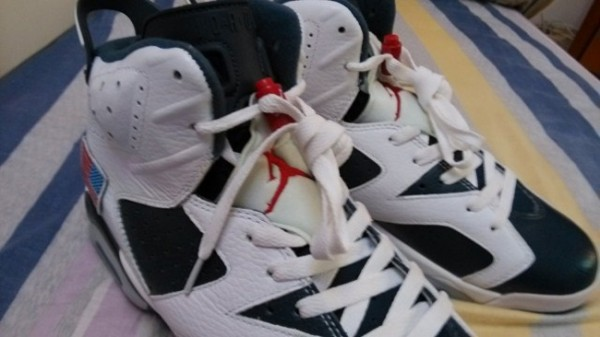 air-jordan-1-6-olympic-pack-new-images-7