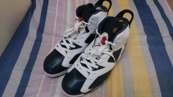 air-jordan-1-6-olympic-pack-new-images-8