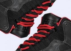 Air Jordan 1 Retro '94 – Release Date