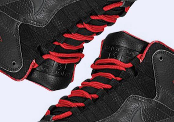 Air Jordan 1 Retro '94 Release Date
