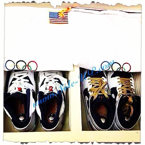 air-jordan-1-air-jordan-vi-6-olympic-box-set-1