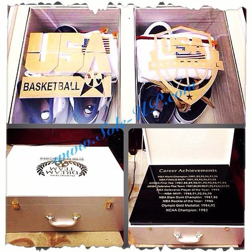 air-jordan-1-air-jordan-vi-6-olympic-box-set-2