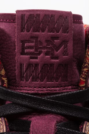 air-jordan-1-mid-bhm-officially-unveiled-3
