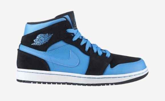 air-jordan-1-mid-powder-blue