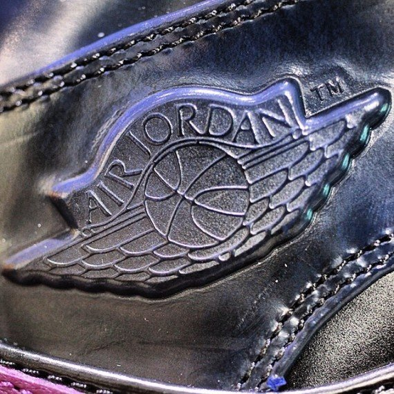 Air Jordan 1 Mid YOTH Another Look