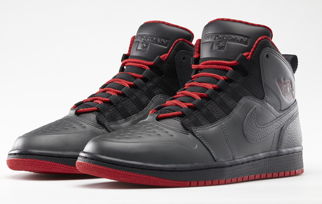 air-jordan-1-retro-94-anthracite-gym-red-black-team-red-official-images-1