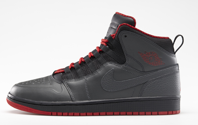 air-jordan-1-retro-94-anthracite-gym-red-black-team-red-official-images-2