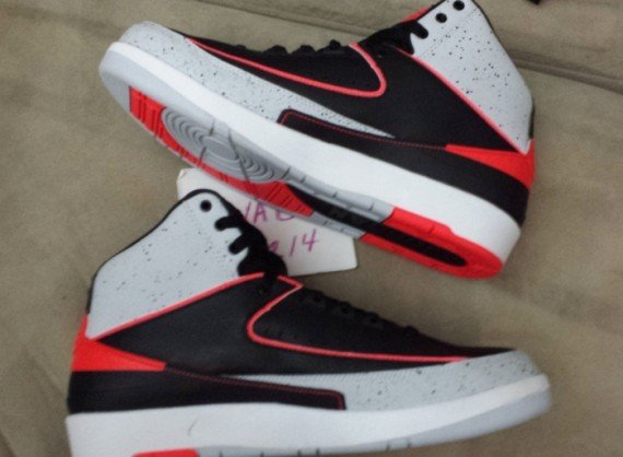air-jordan-ii-2-infrared-cement-new-images-3