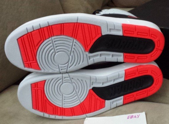 air-jordan-ii-2-infrared-cement-new-images-6
