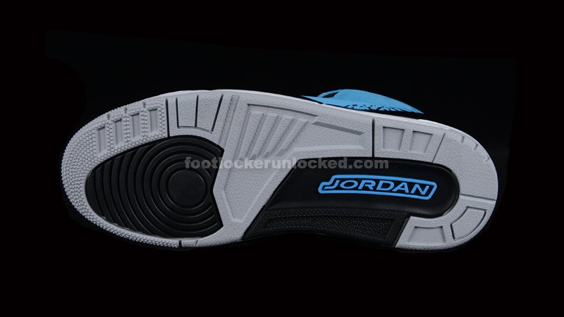 air-jordan-iii-3-powder-blue-footlocker-release-details-5