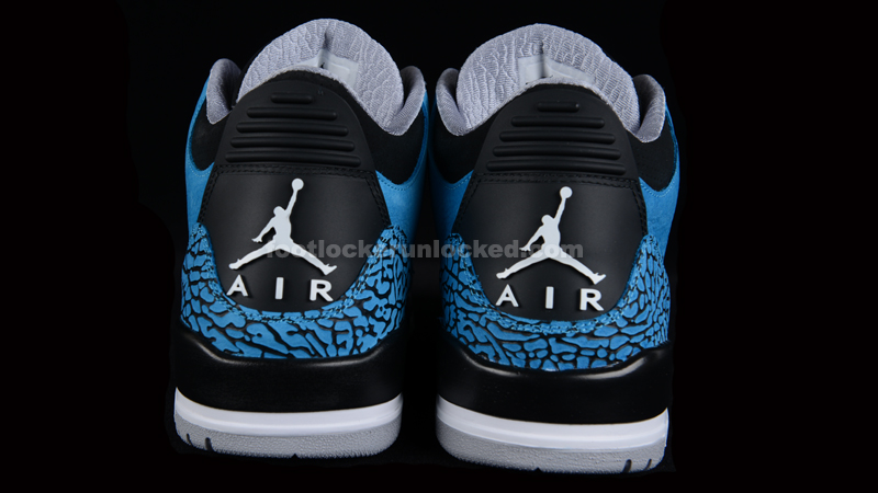 air-jordan-iii-3-powder-blue-footlocker-release-details-6