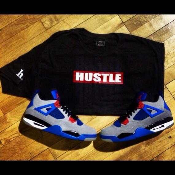 air-jordan-iv-4-grey-blue-red-unreleased-sample-2