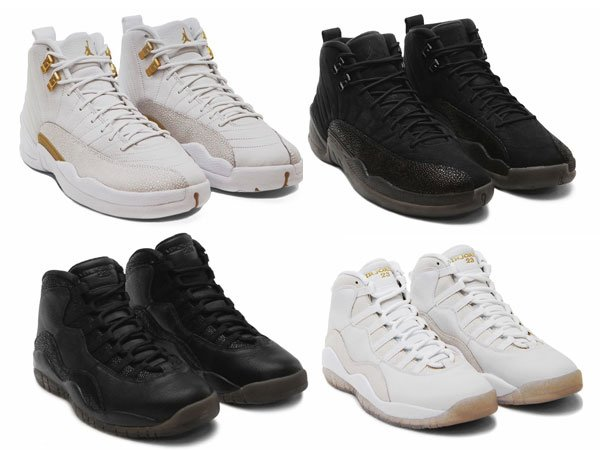 air-jordan-ovo-pack-1