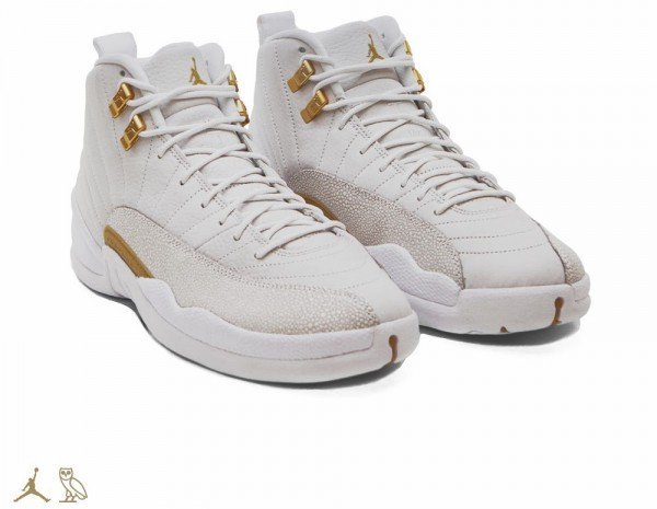 air-jordan-ovo-pack-11