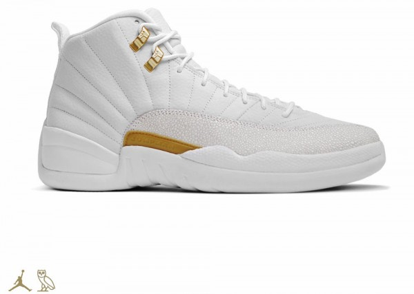 air-jordan-ovo-pack-12