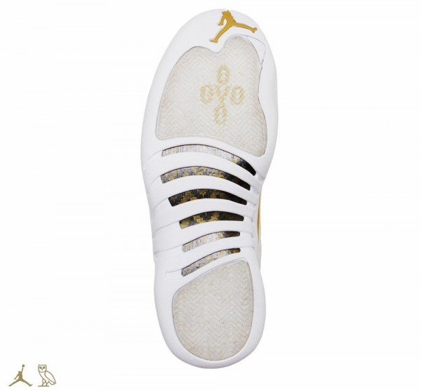 air-jordan-ovo-pack-13