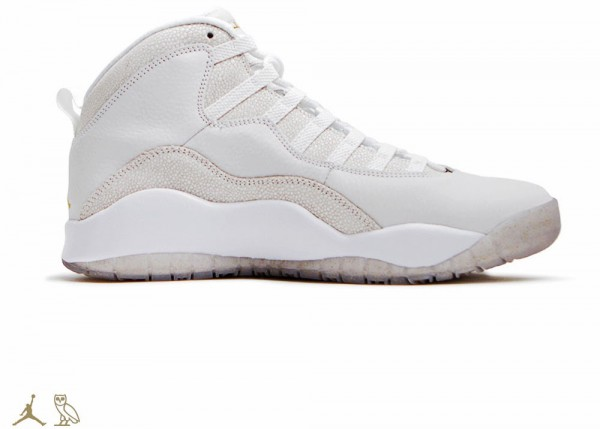 air-jordan-ovo-pack-6