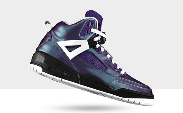 air-jordan-spizike-chroma-metallic-elephant-options-now-on-nikeid