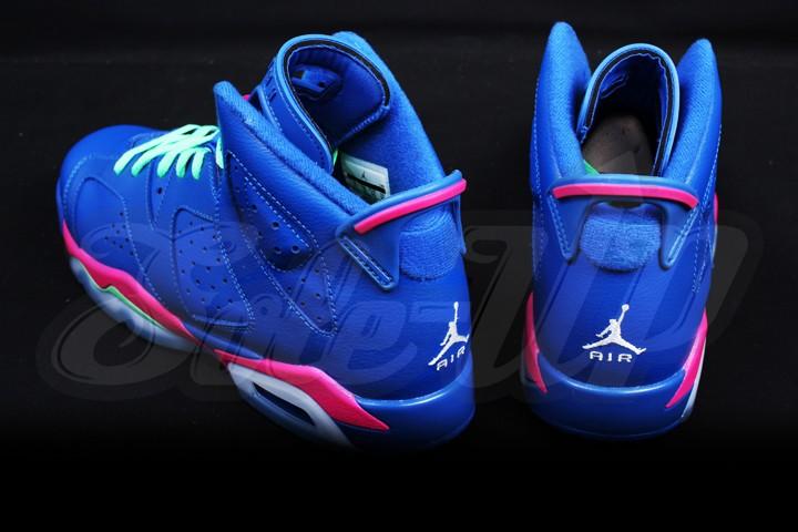 air-jordan-vi-6-gs-royal-purple-neon-pink-lime-green-new-images-7