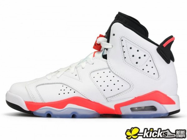 air-jordan-vi-6-gs-white-infrared-black-2