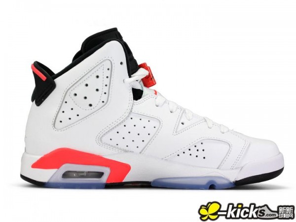 air-jordan-vi-6-gs-white-infrared-black-3