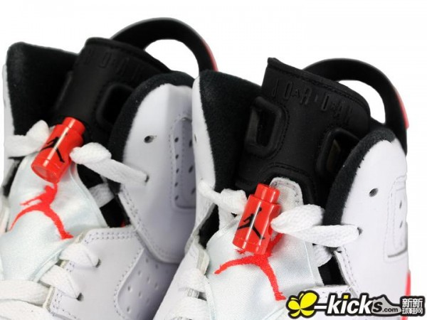 air-jordan-vi-6-gs-white-infrared-black-6