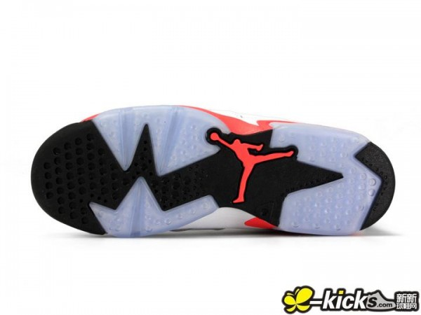 air-jordan-vi-6-gs-white-infrared-black-8