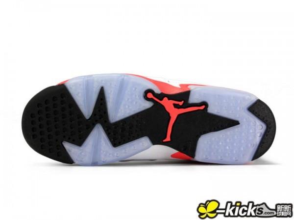 air-jordan-vi-6-gs-white-infrared-black-8