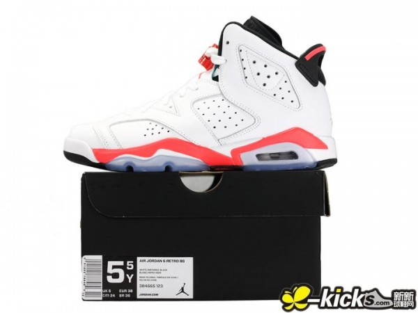 air-jordan-vi-6-gs-white-infrared-black-9