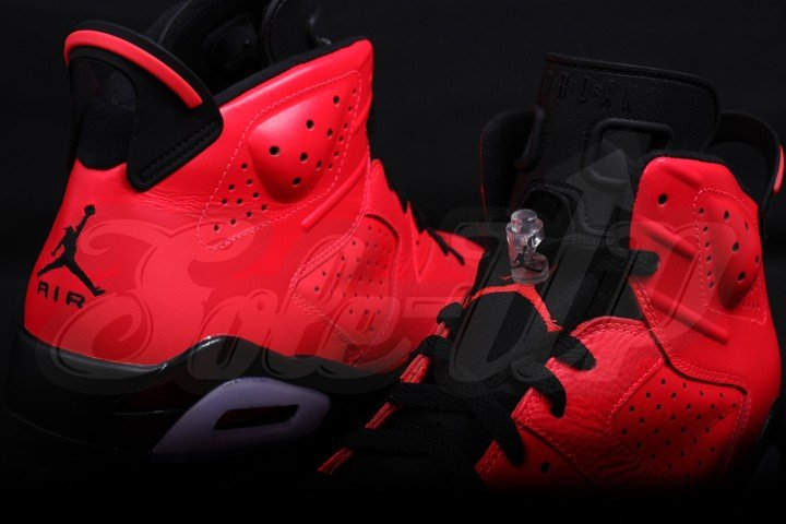 air-jordan-vi-6-infrared-23-black-new-images-1