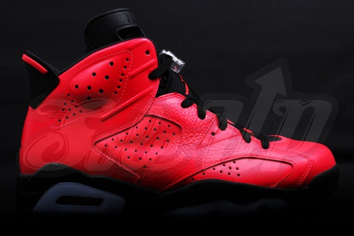 air-jordan-vi-6-infrared-23-black-new-images-2