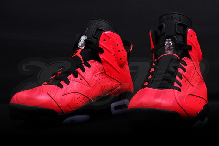 air-jordan-vi-6-infrared-23-black-new-images-3