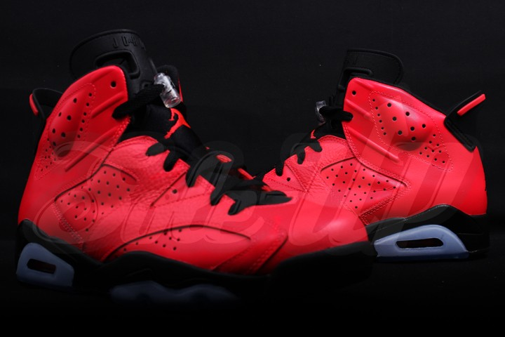 air-jordan-vi-6-infrared-23-black-new-images-4