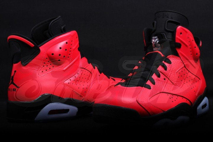 air-jordan-vi-6-infrared-23-black-new-images-5